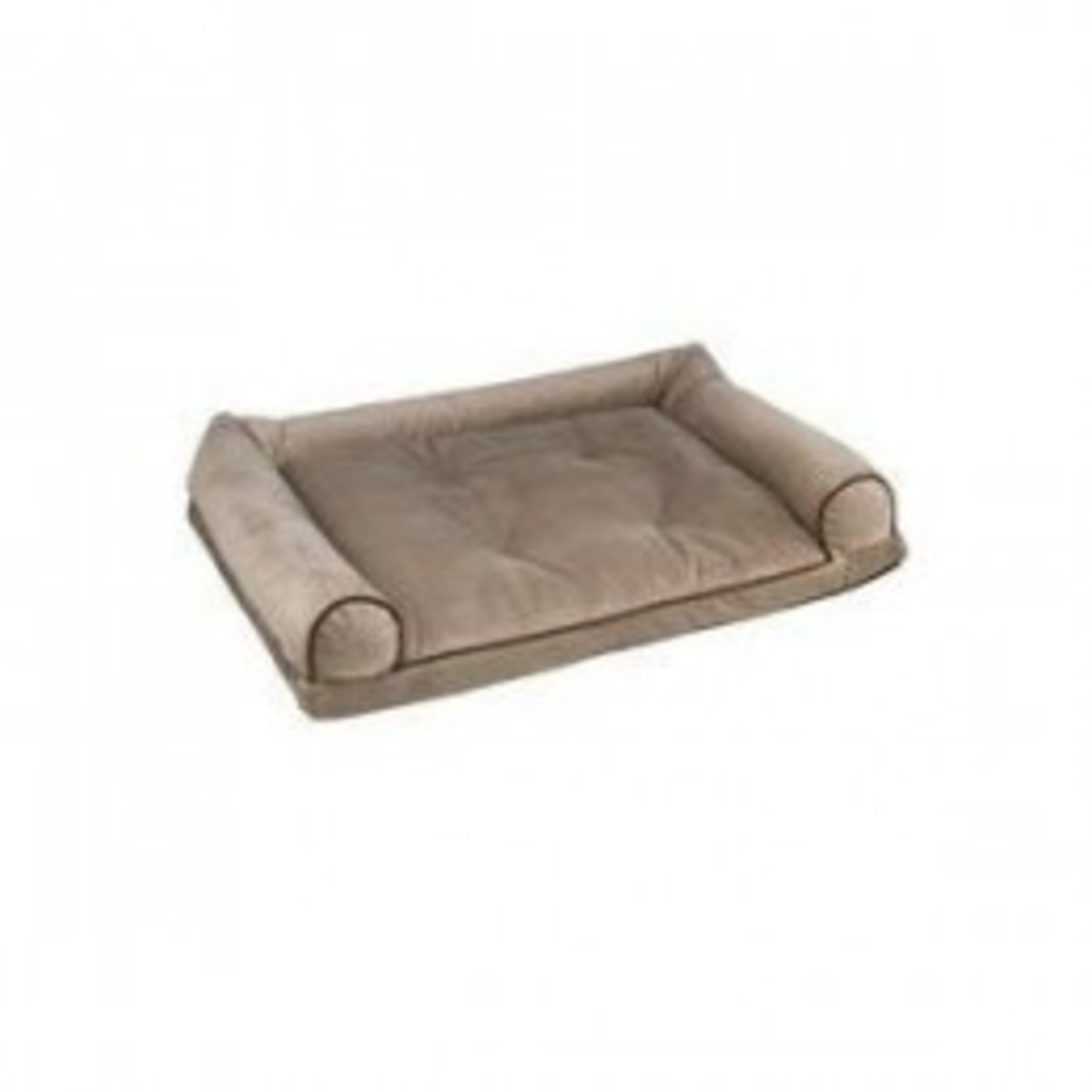 Bowsers Home & Travel Dog Bed