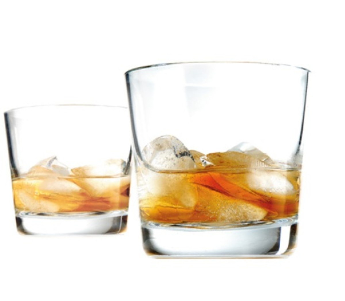 Can Whisky Help With An Upset Sick Stomach?