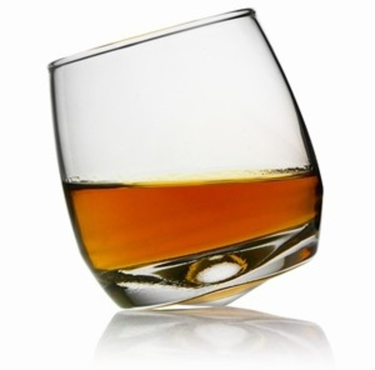 can-whisky-help-with-an-upset-sick-stomach