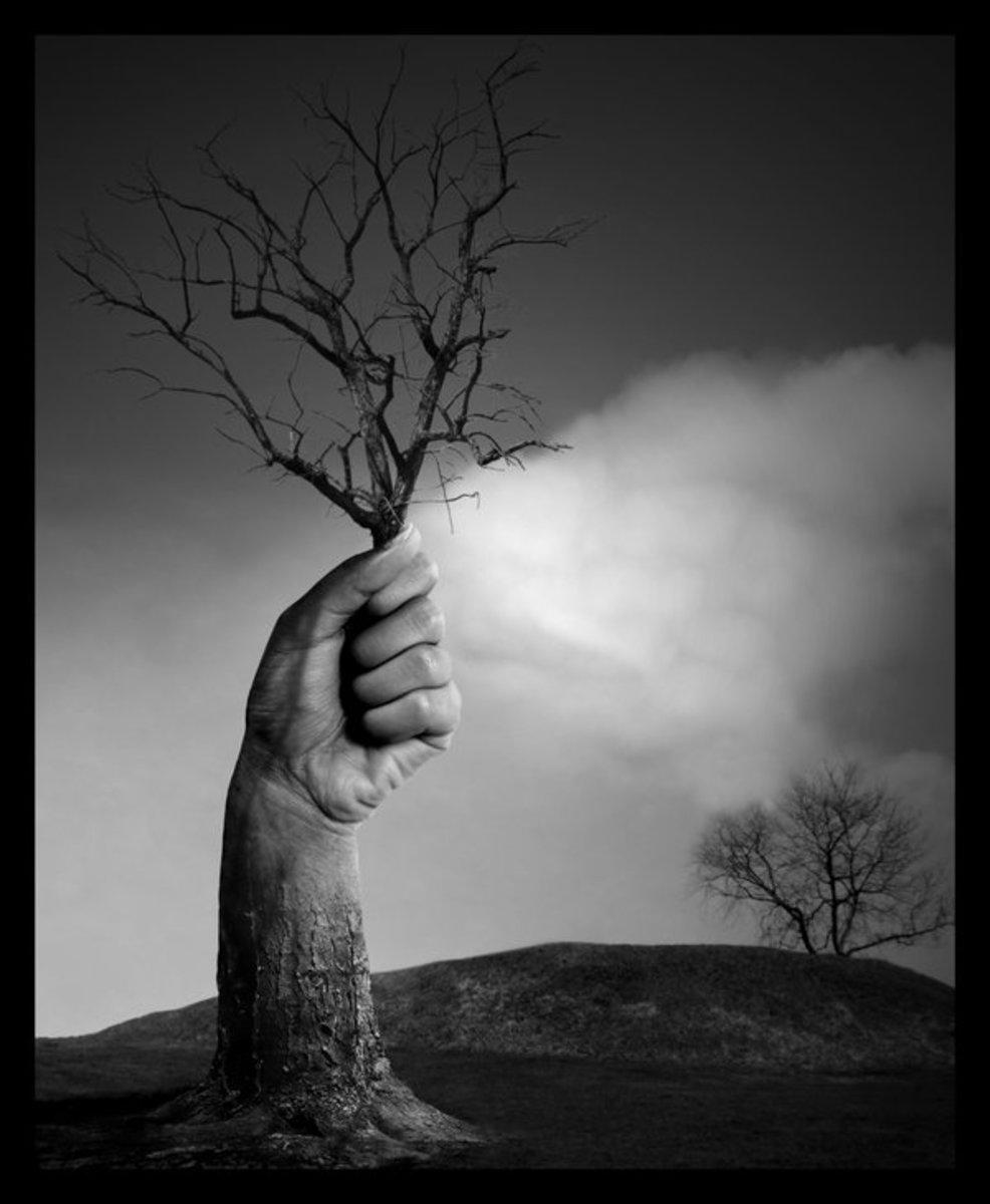 human-nature-vs-our-nature