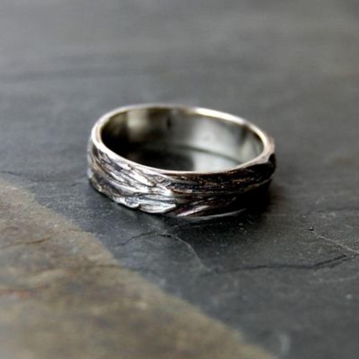 adding-patina-to-metal