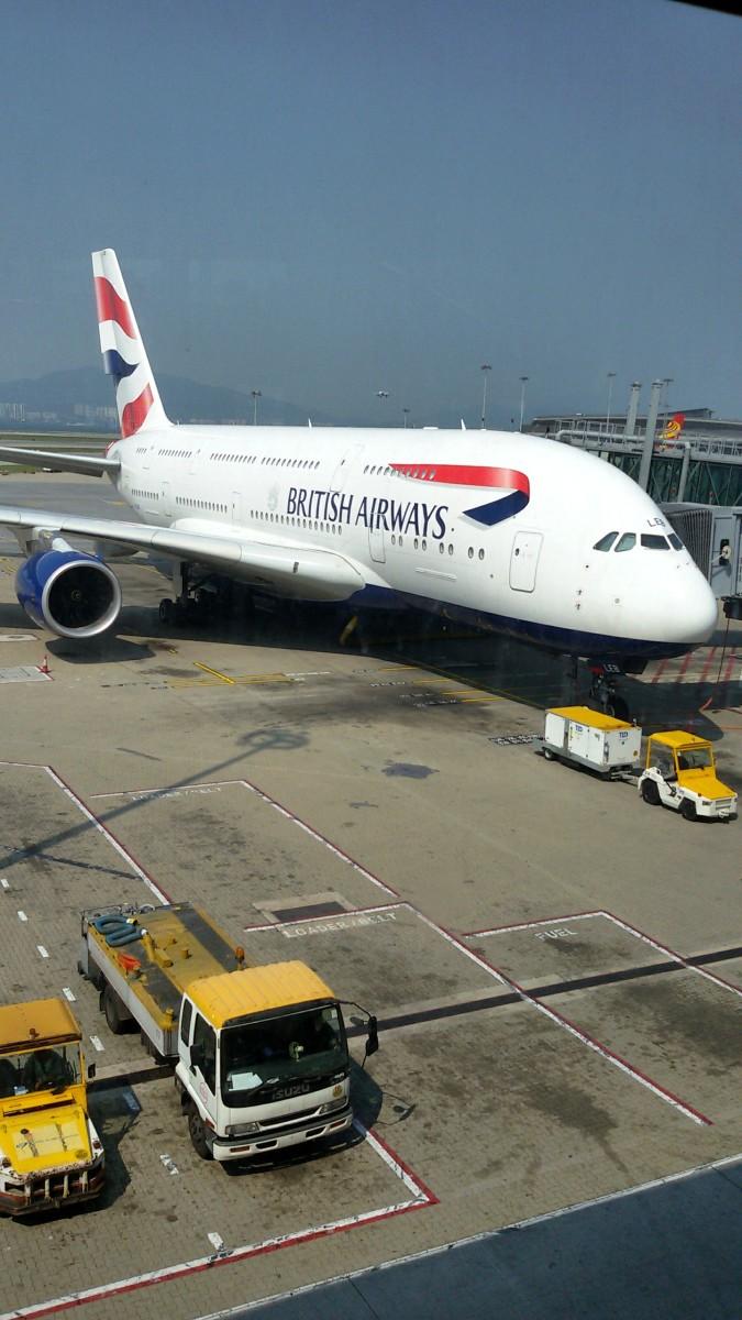 in-flight-entertainment-killing-time-on-overseas-flights