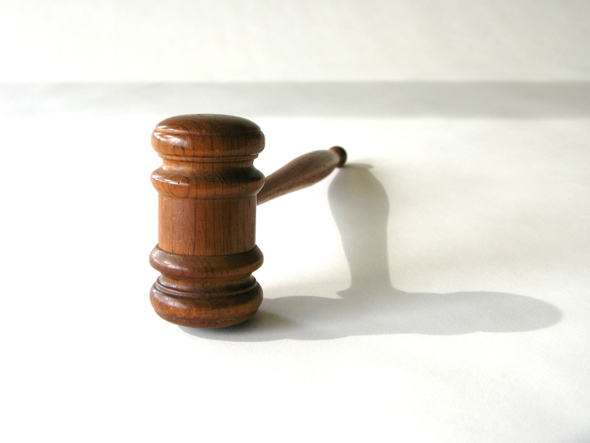 Justice and fairness are central elements of ethical business management.