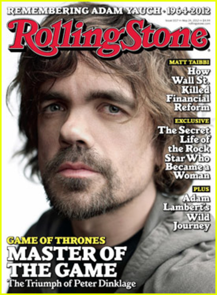 17-things-you-didnt-know-about-game-of-thrones-peter-dinklage