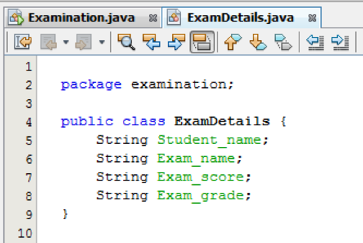 programming-in-java-netbeans-a-step-by-step-tutorial-for-beginners-lesson-27