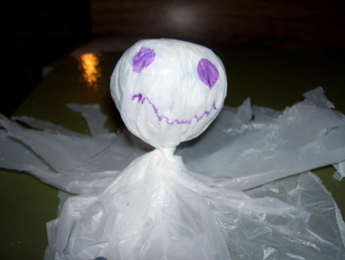 easy-cheap-halloween-craft-projects