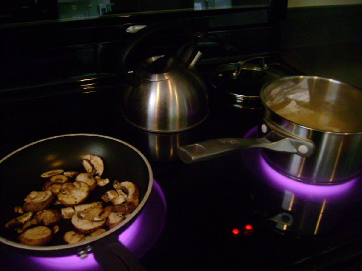 easy-recipe-for-meatball-and-mushroom-casserole