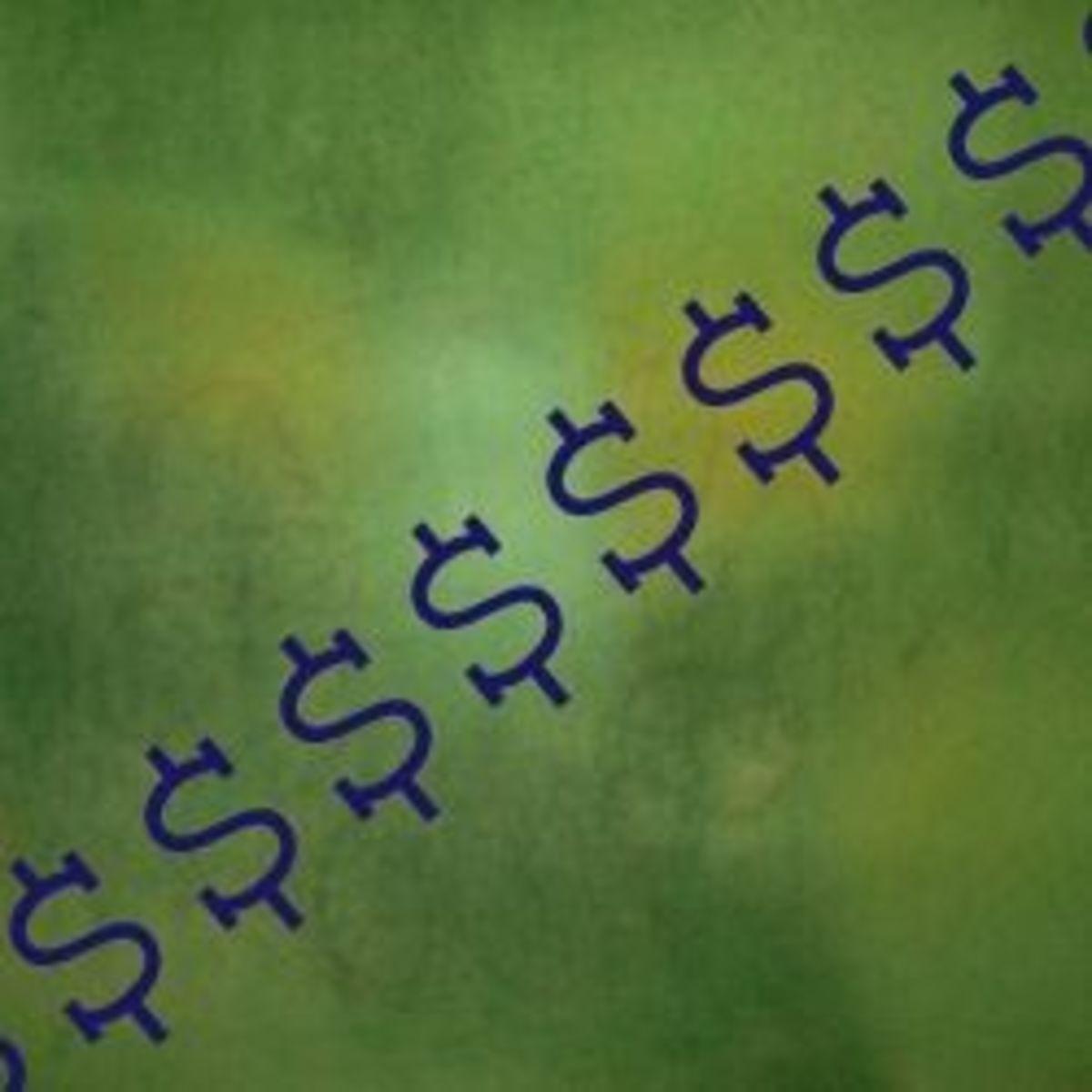 finance money payment