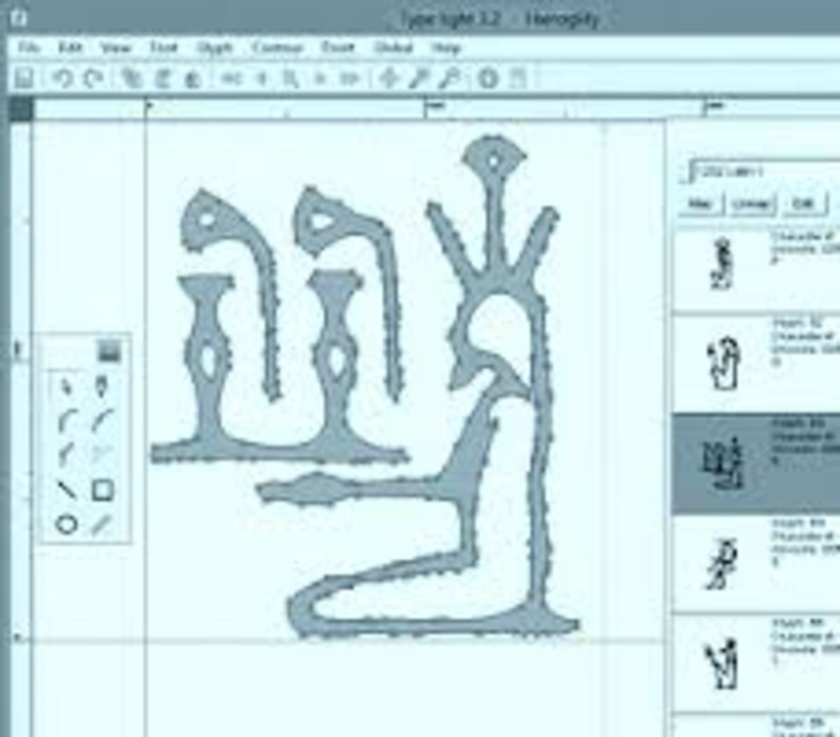 how-to-make-your-own-font