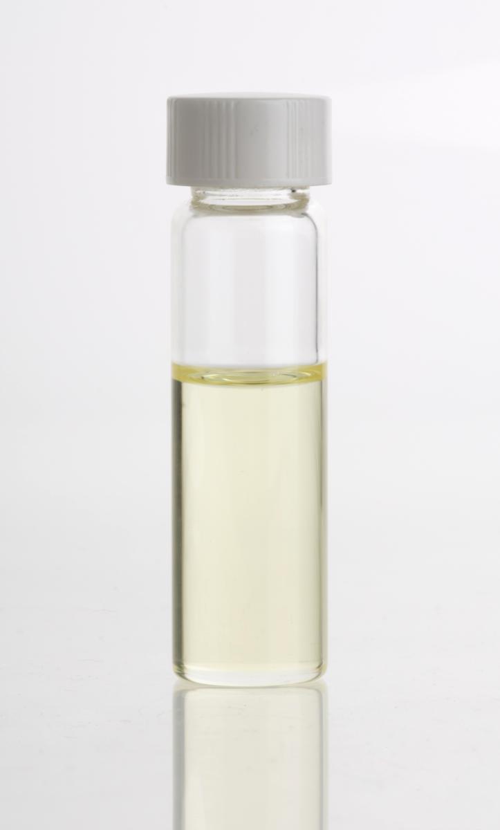 Indian sandalwood (Santalum Album) and Australian sandalwood (Santalum Spicatum) are the top producers of the highest quality sandalwood oil.