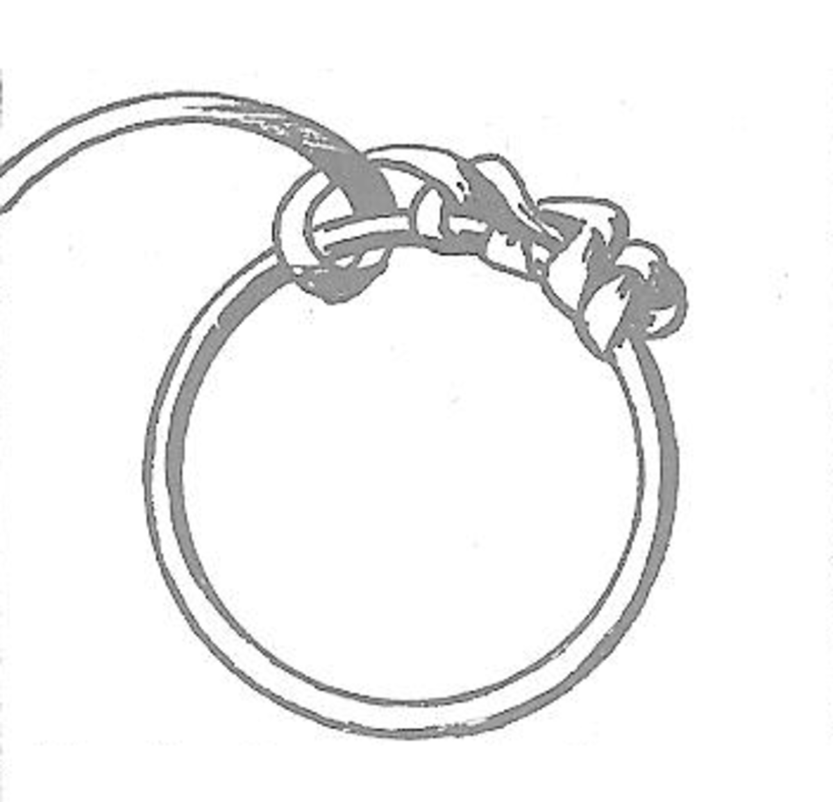 Figure 2: Covering the Ring