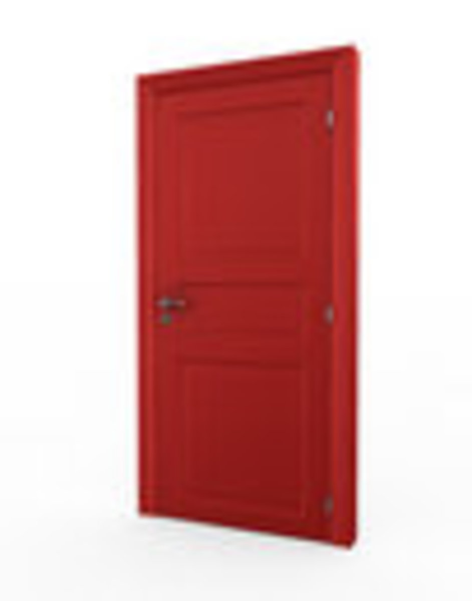 the-door-a-short-story-using-an-ordinarily-inanimate-object-as-a-character-written-on-a-whim