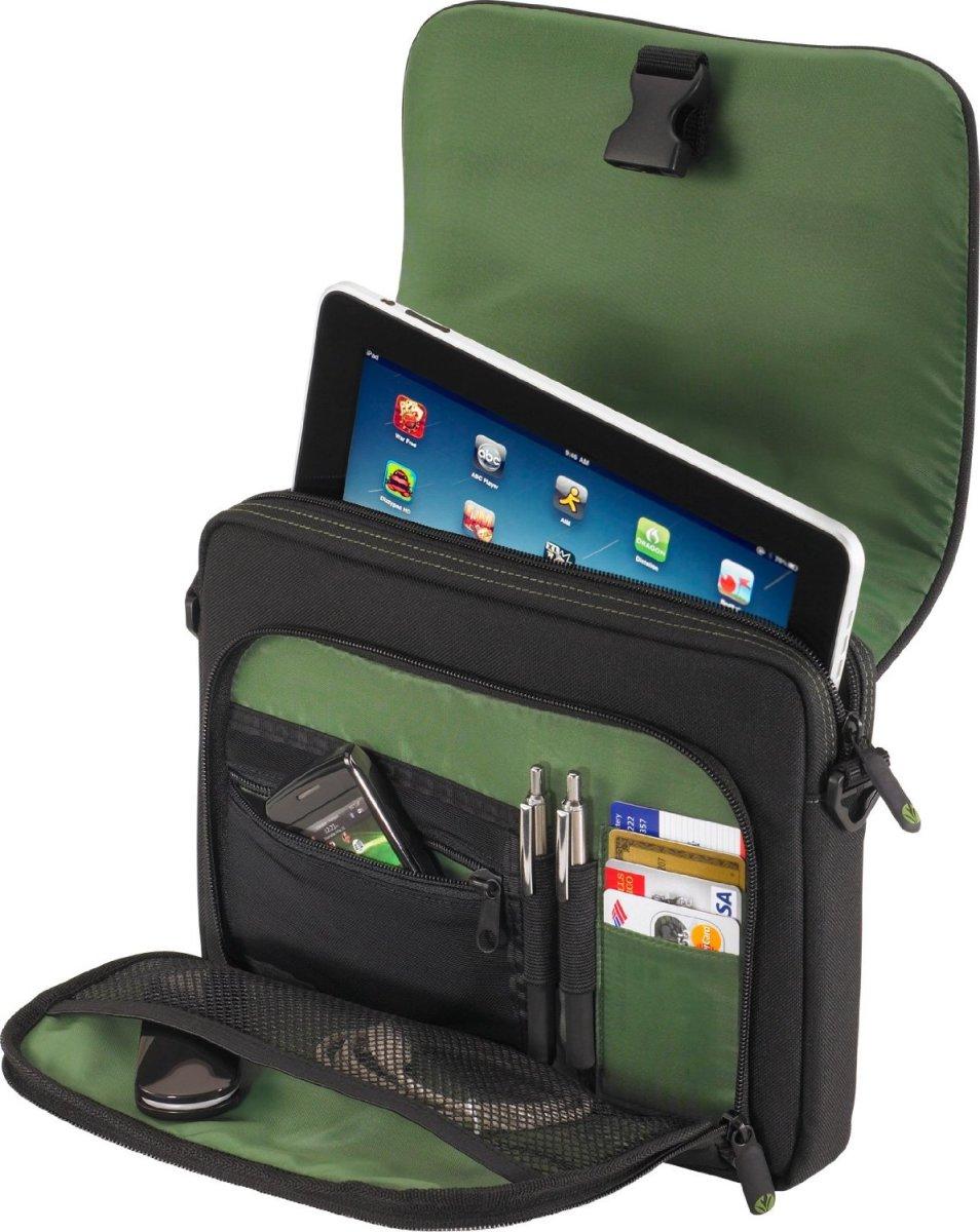 Targus iPad Mini Bag