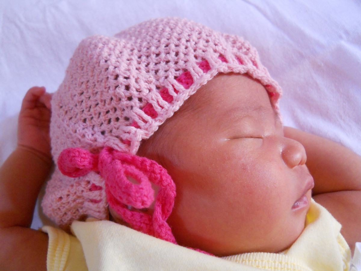 crochet-adjustable-baby-hat-free-pattern