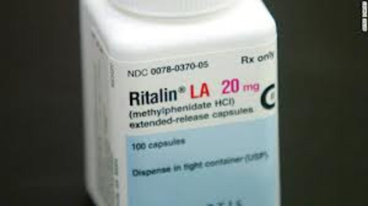 stimulant-medication-treatments-for-childhood-adhd