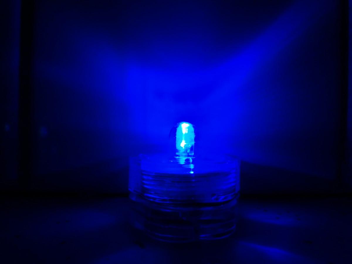 Submersible Led Lights Hubpages