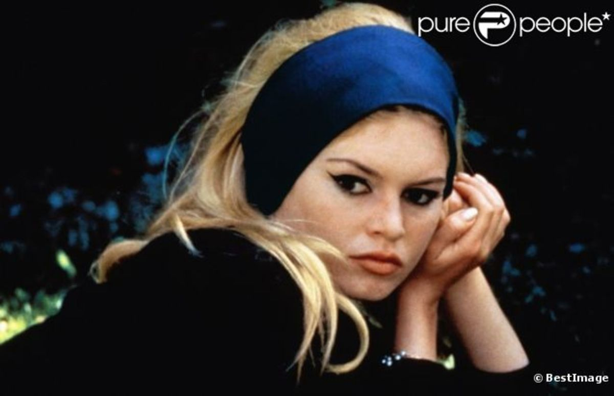 iconic-girls-from-the-60s