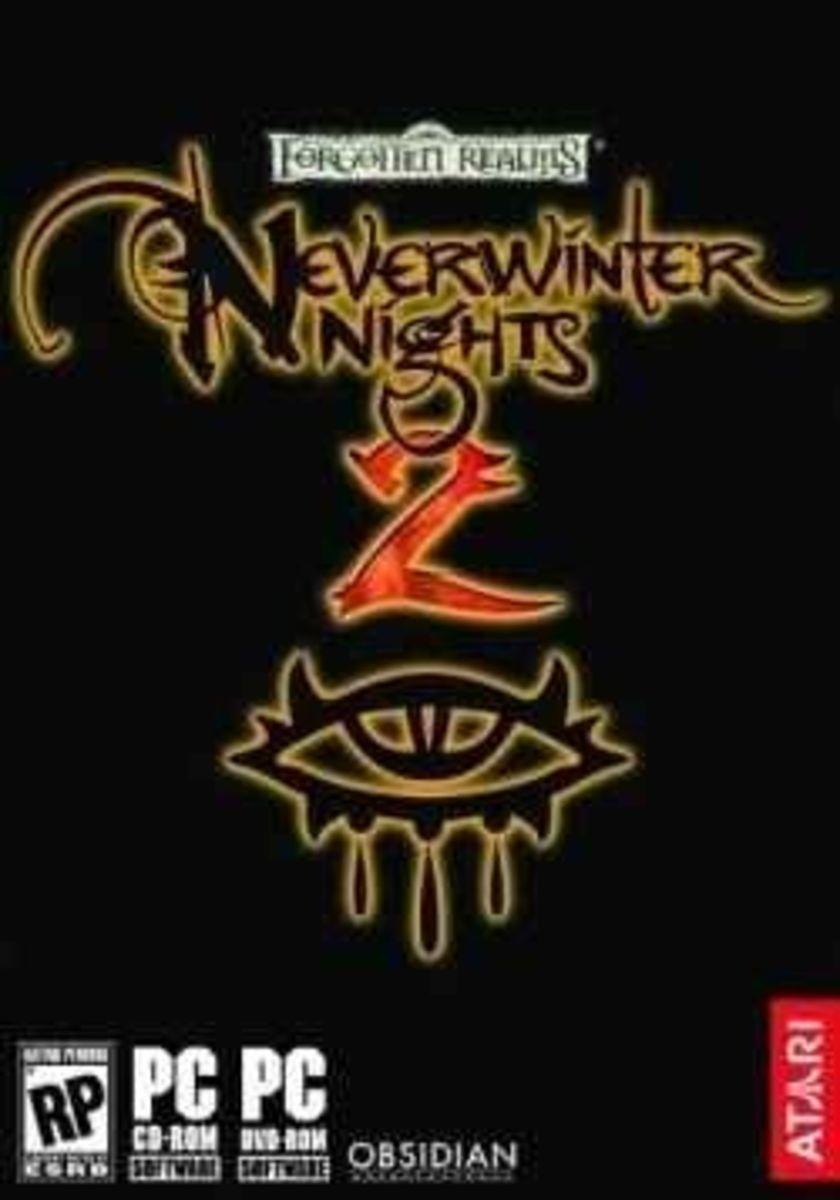 neverwinter-nights-2