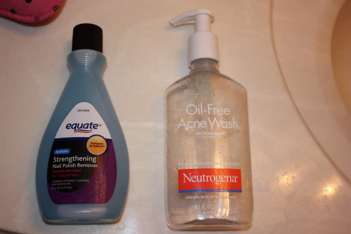 the-right-and-easy-way-to-use-and-store-nail-polish-remover