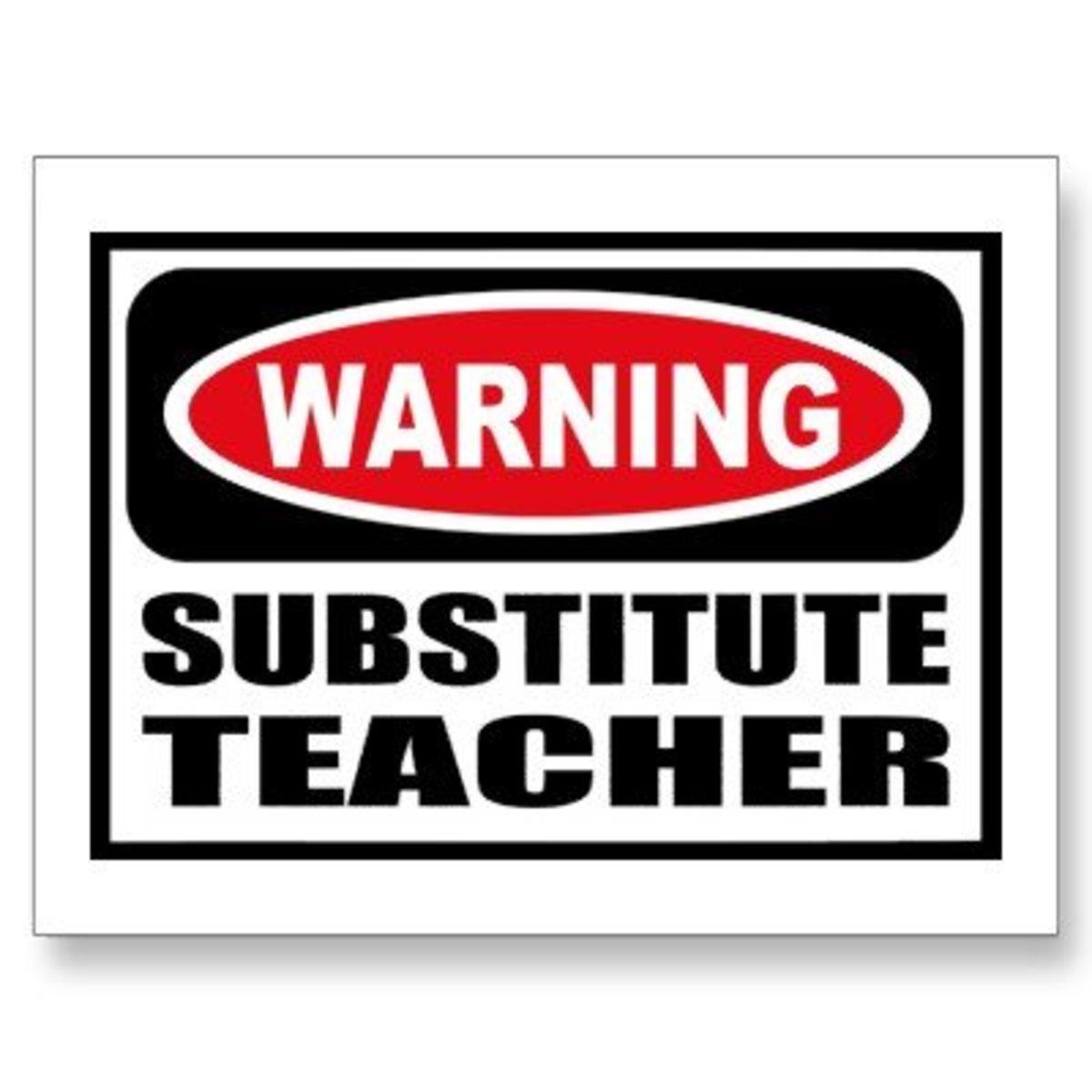 10-tips-to-get-through-a-day-as-a-substitute-teacher