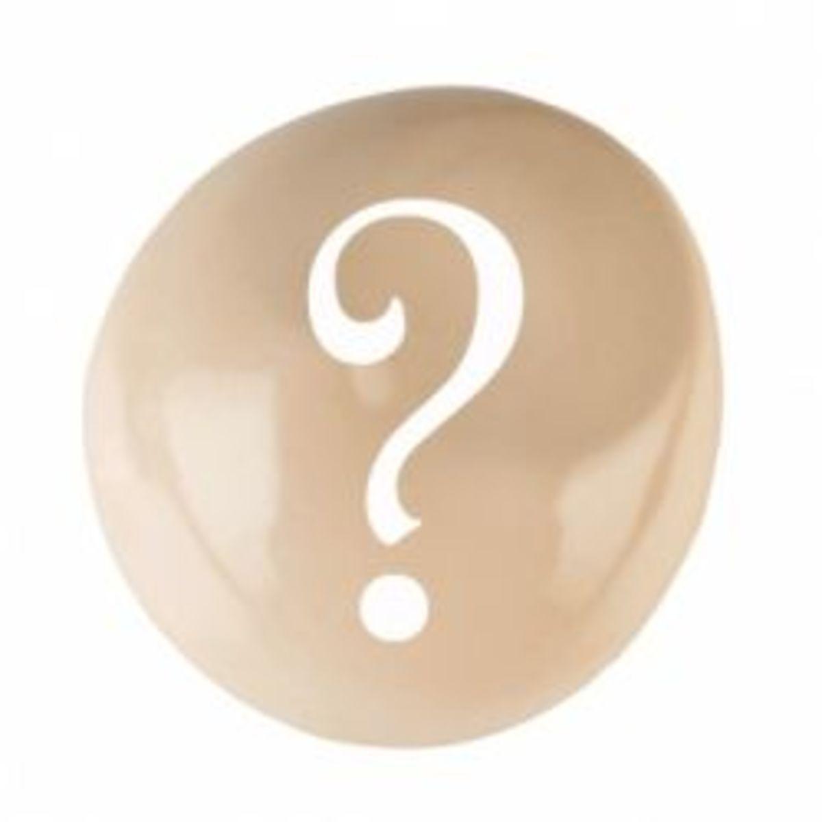What Is CC Cream?