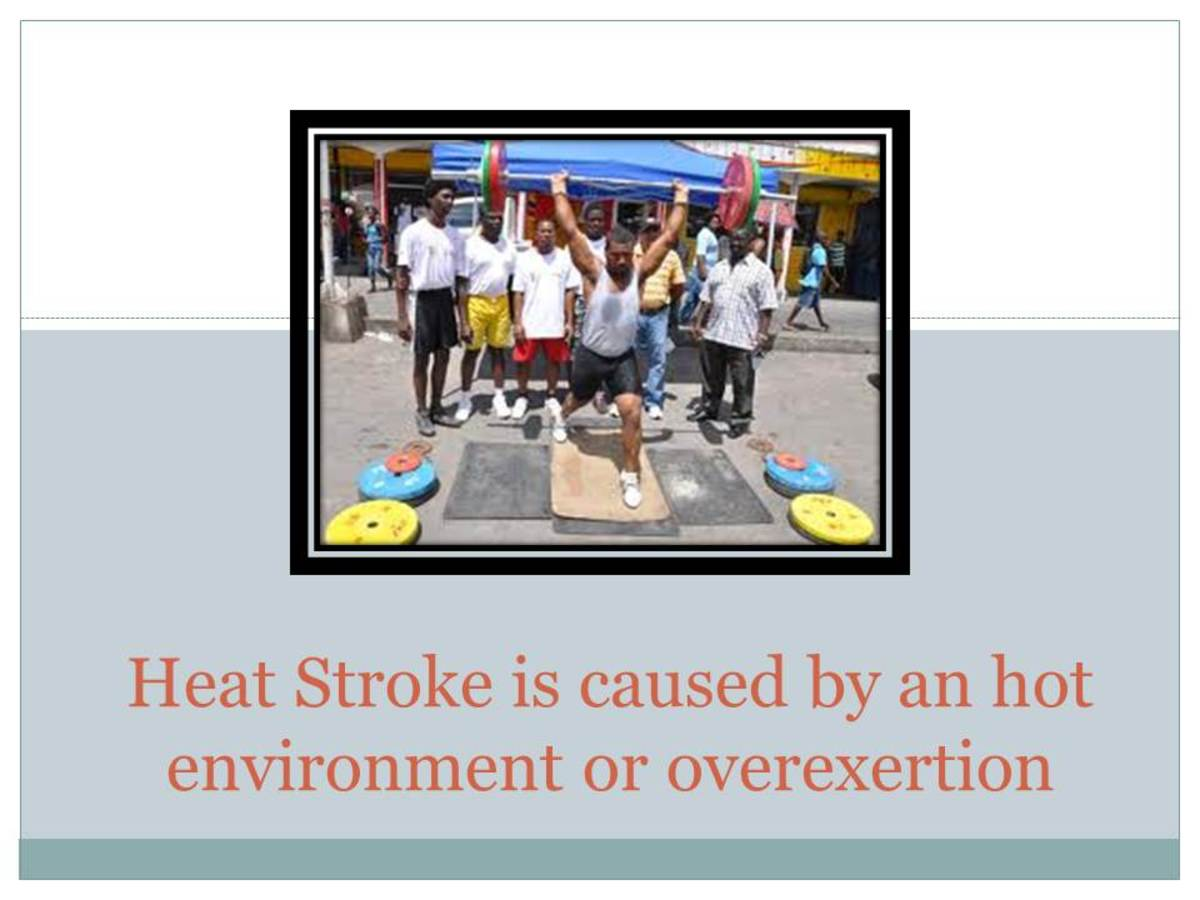 how-to-avoid-and-treat-heat-exhaustion-and-heat-stroke
