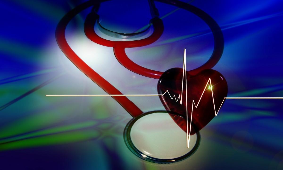 Diagnosis and Treatment of Congestive Heart Failure, aka CHF