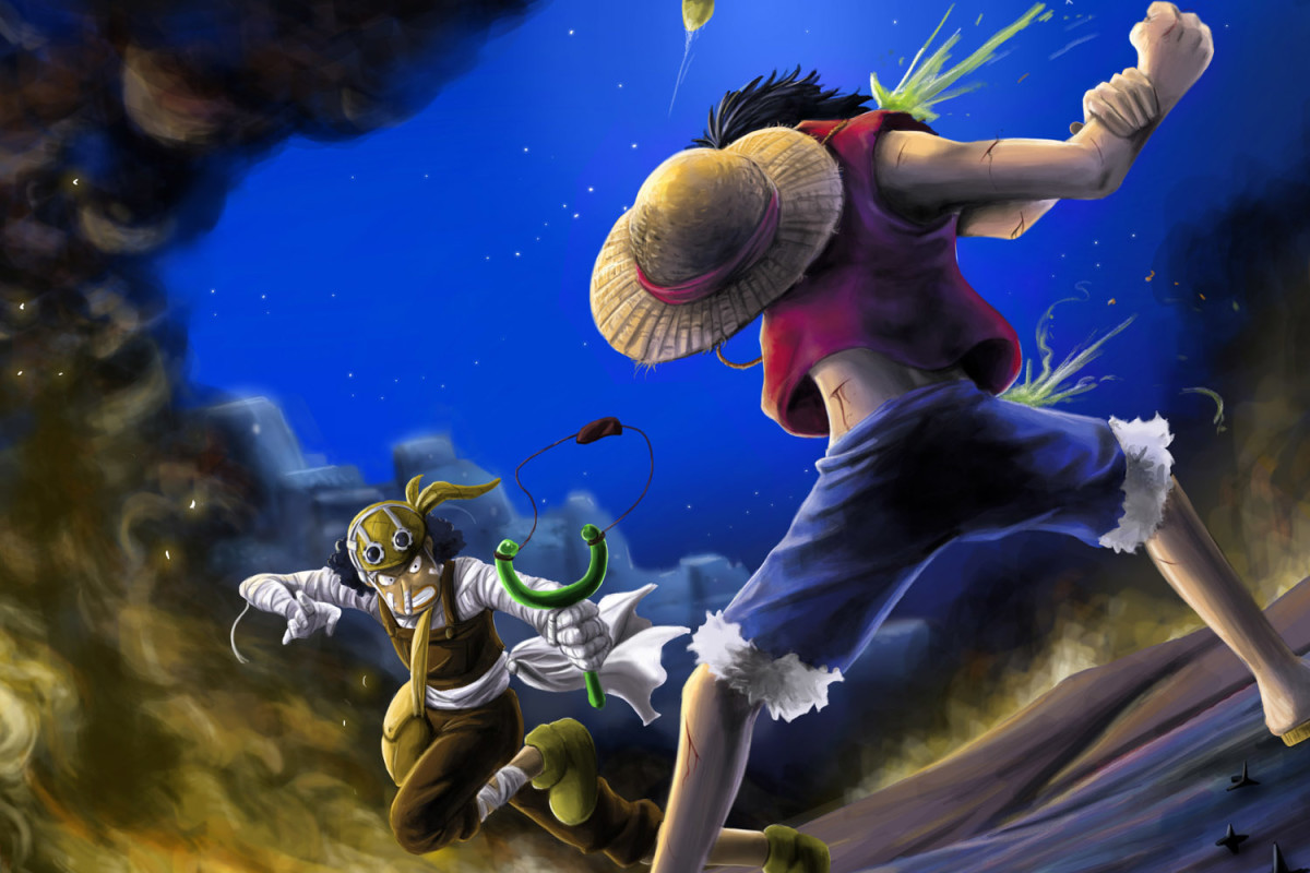 top-10-best-one-piece-new-world-wallpapers-hd