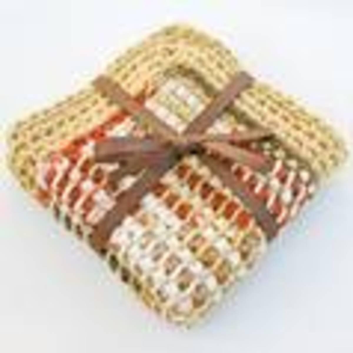 crochet-dishcloths-free-patterns
