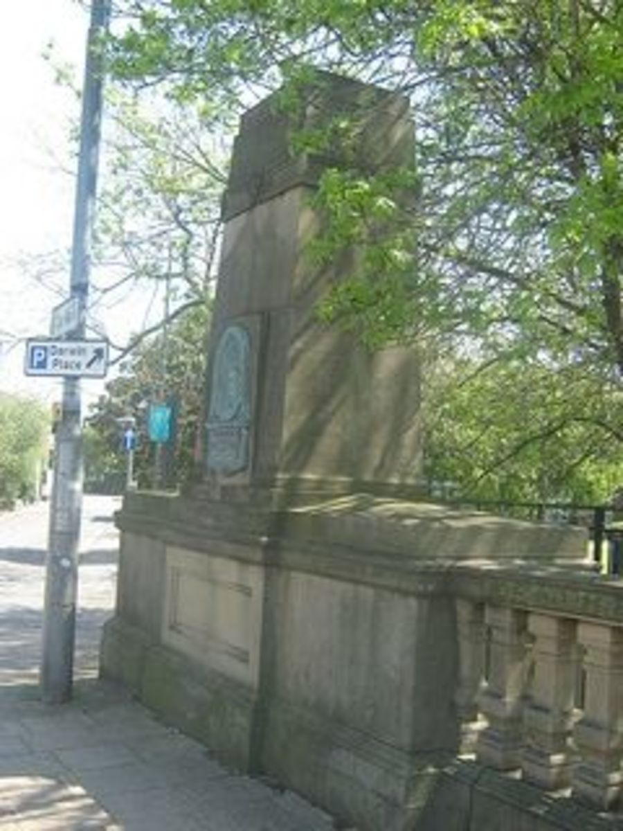 Derby's Herbert Spencer