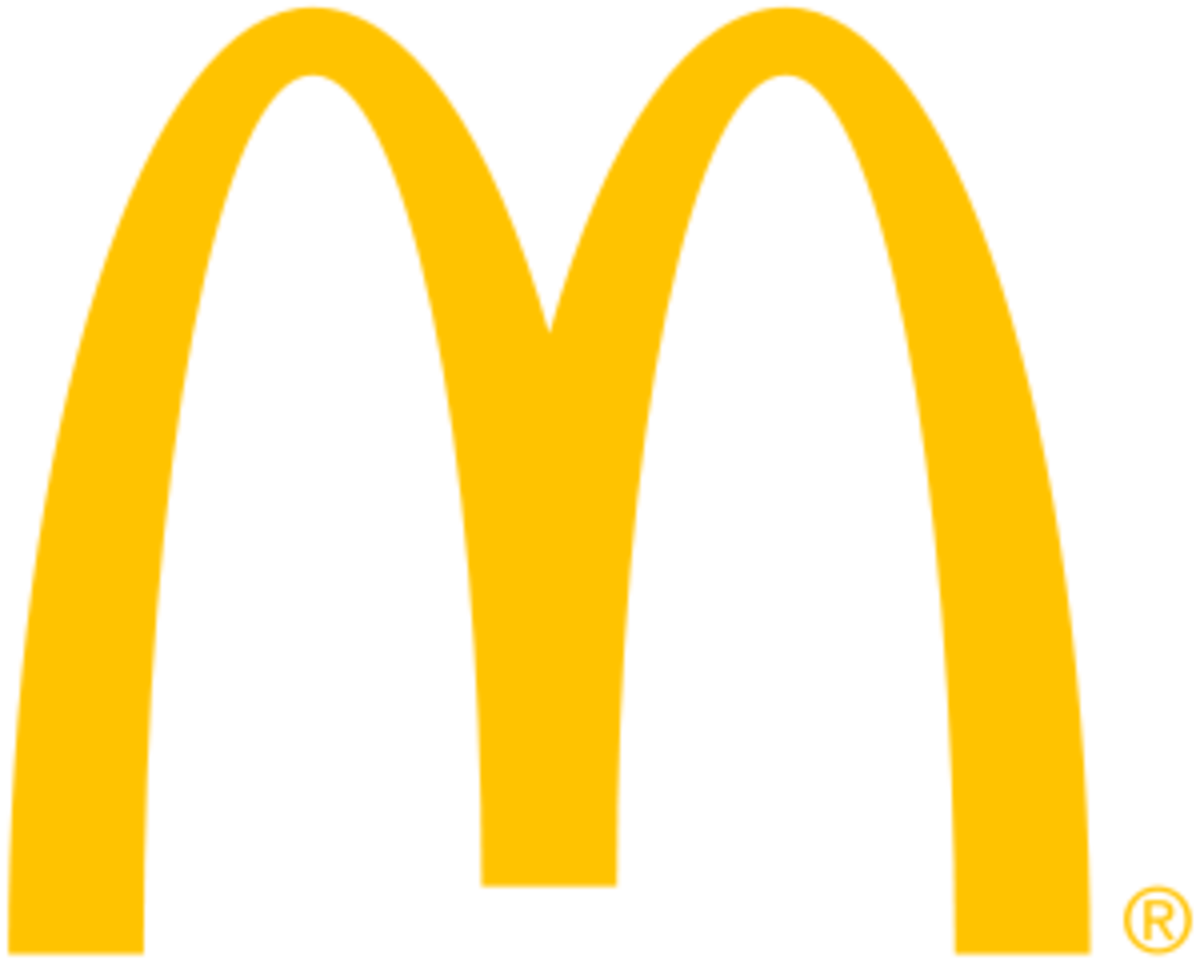 TNC's - Case Study McDonalds