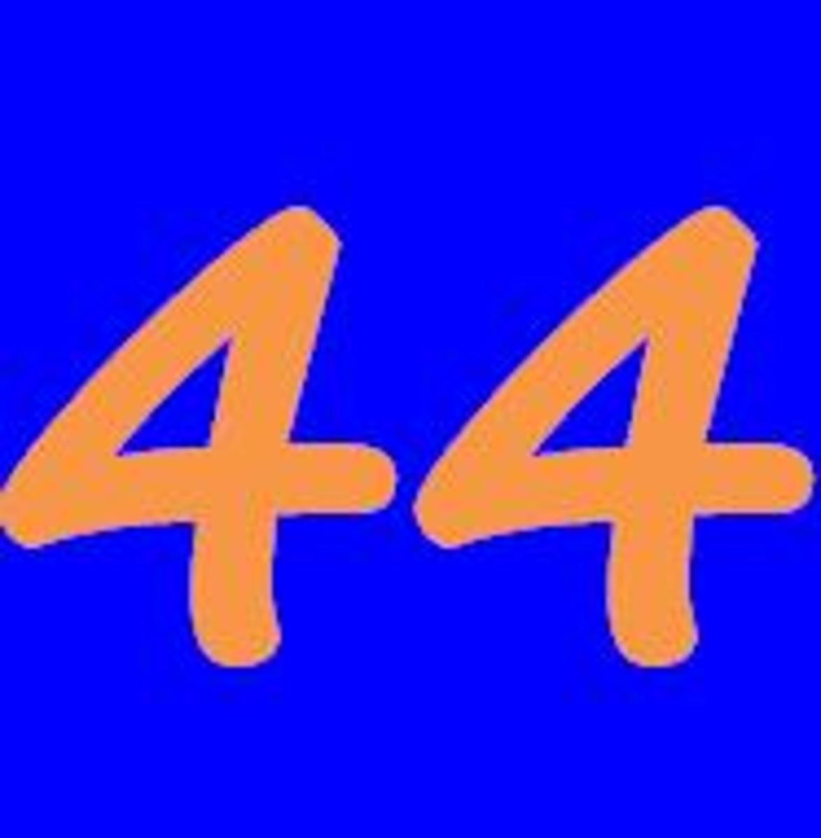 math-facts-about-the-number-44-plus-other-fun-facts-about-forty-four