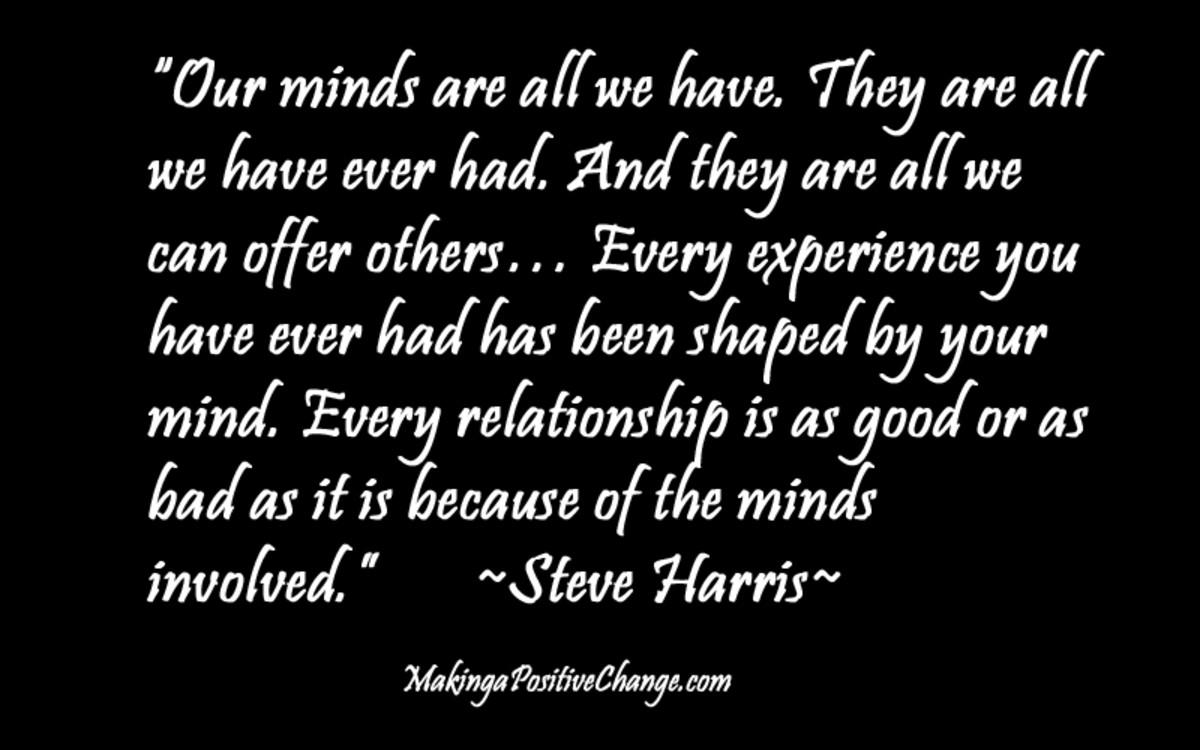 mind-code