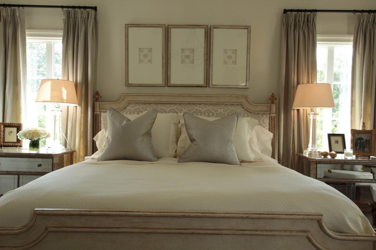 recreate-your-master-bedroom