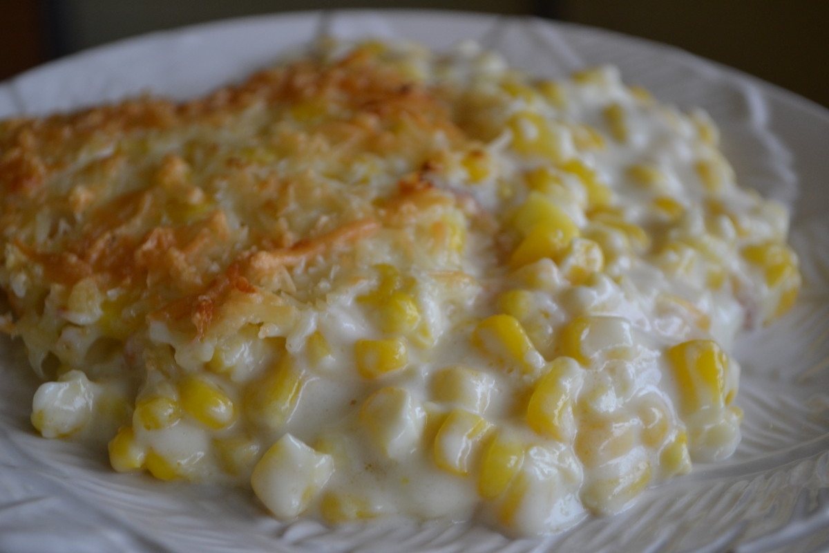 sweet-cream-corn-with-toasted-parmesan-crust