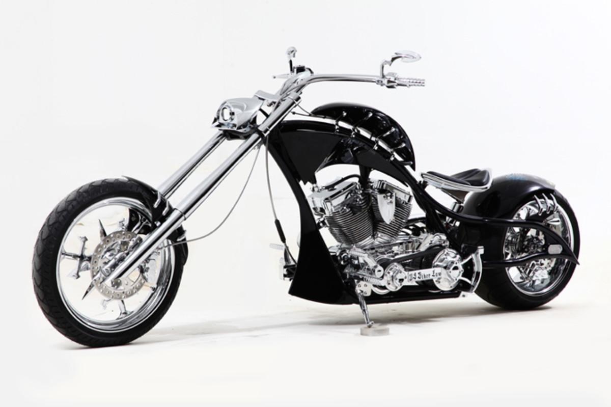 motorcycle-handlebars