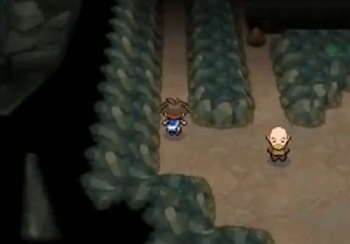 pokemon-black-2-and-white-2-walkthrough-part-twenty-six-mistralton-cave