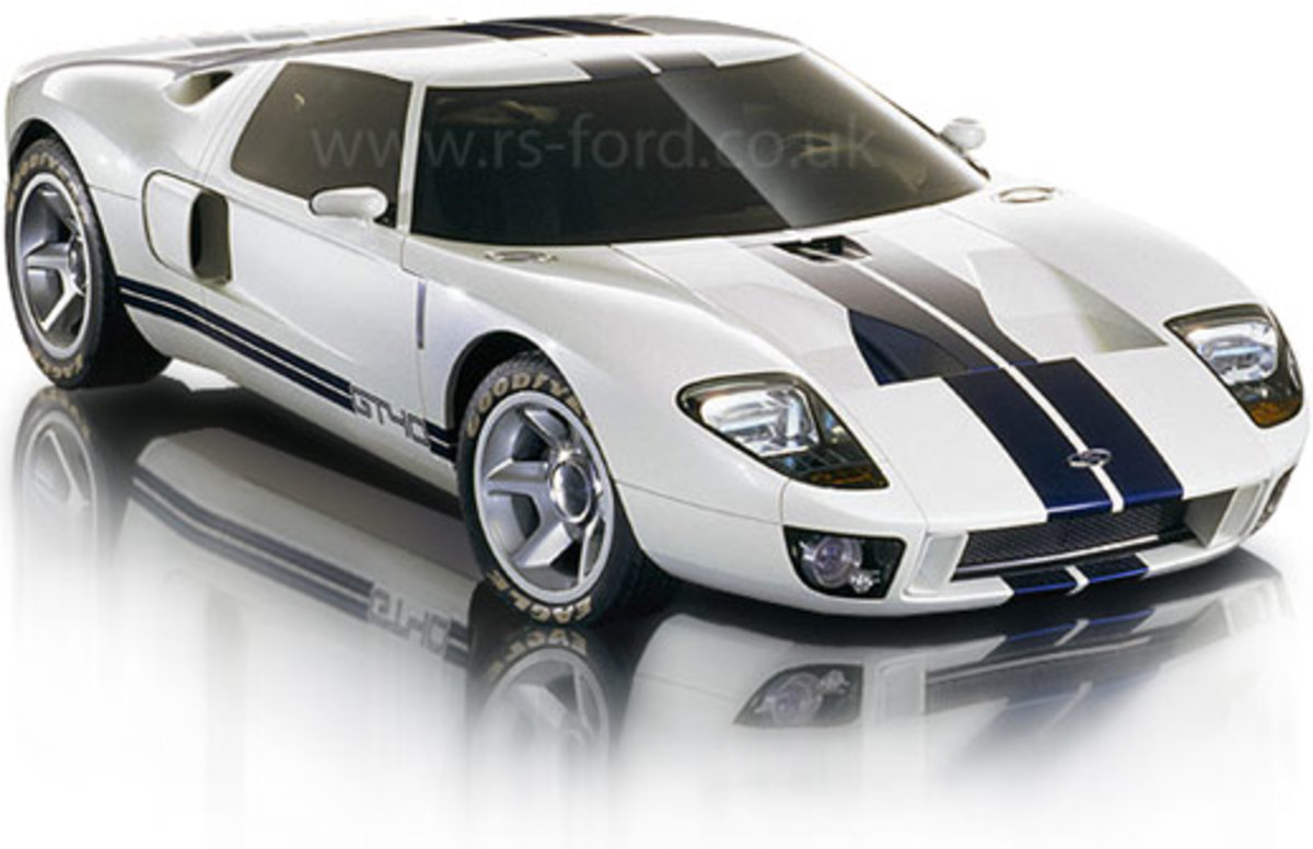 the-10-most-beautiful-cars-of-the_decade