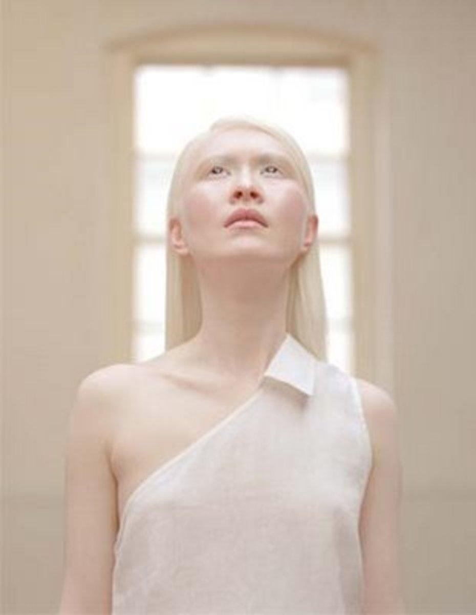 Connie Chiu