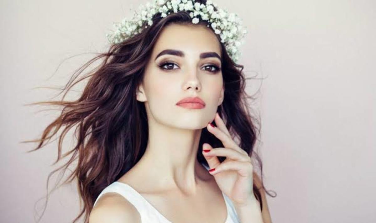 Best Bridal Skin Care Tips