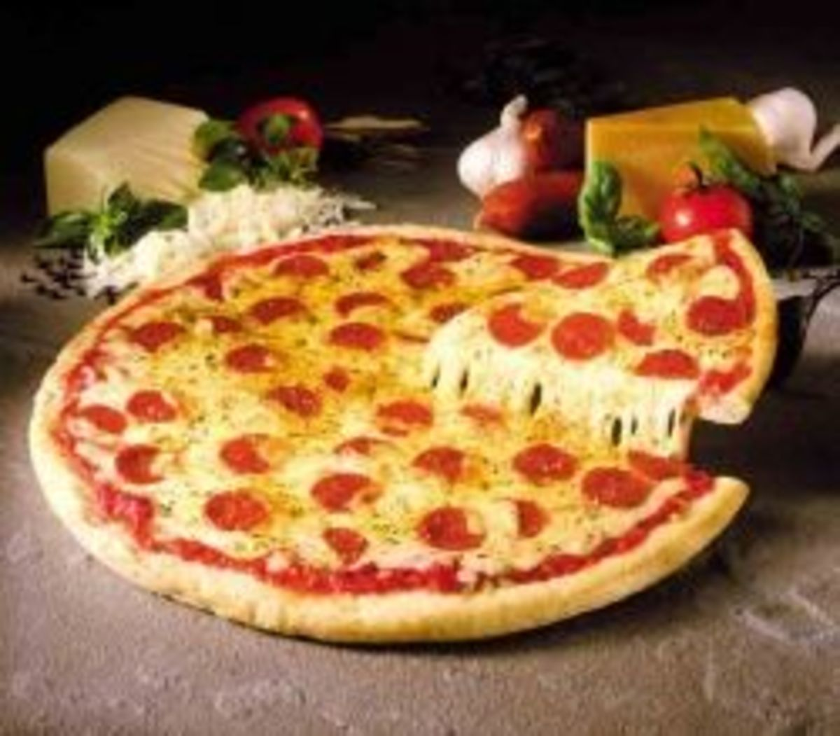 the-truth-about-pizza-box-advertising-marketing-my-real-results