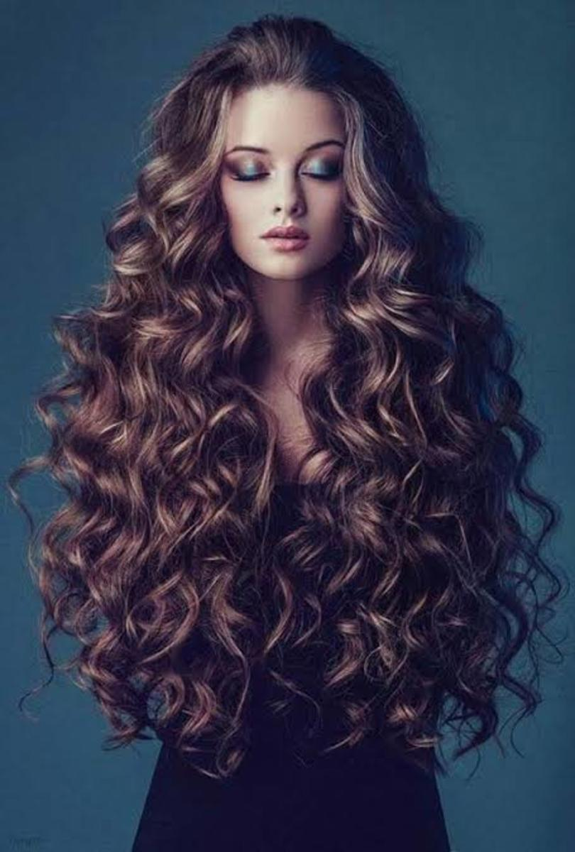 how-to-apply-henna-for-beautiful-hair
