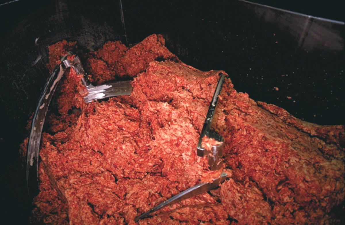 meatloaf-a-favorite-comfort-food