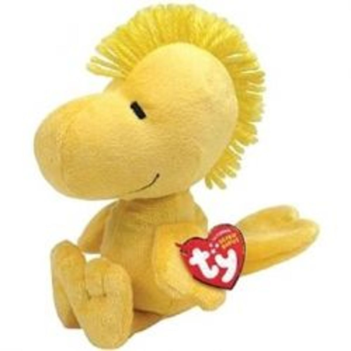 Collectors Beware - 17 Ways to Determine If a Beanie Baby is Counterfeit