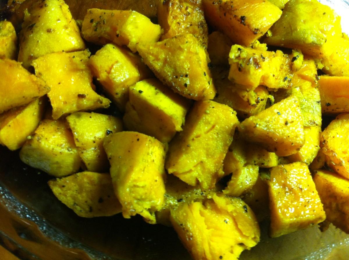 pork-roast-with-roasted-sweet-potatoes