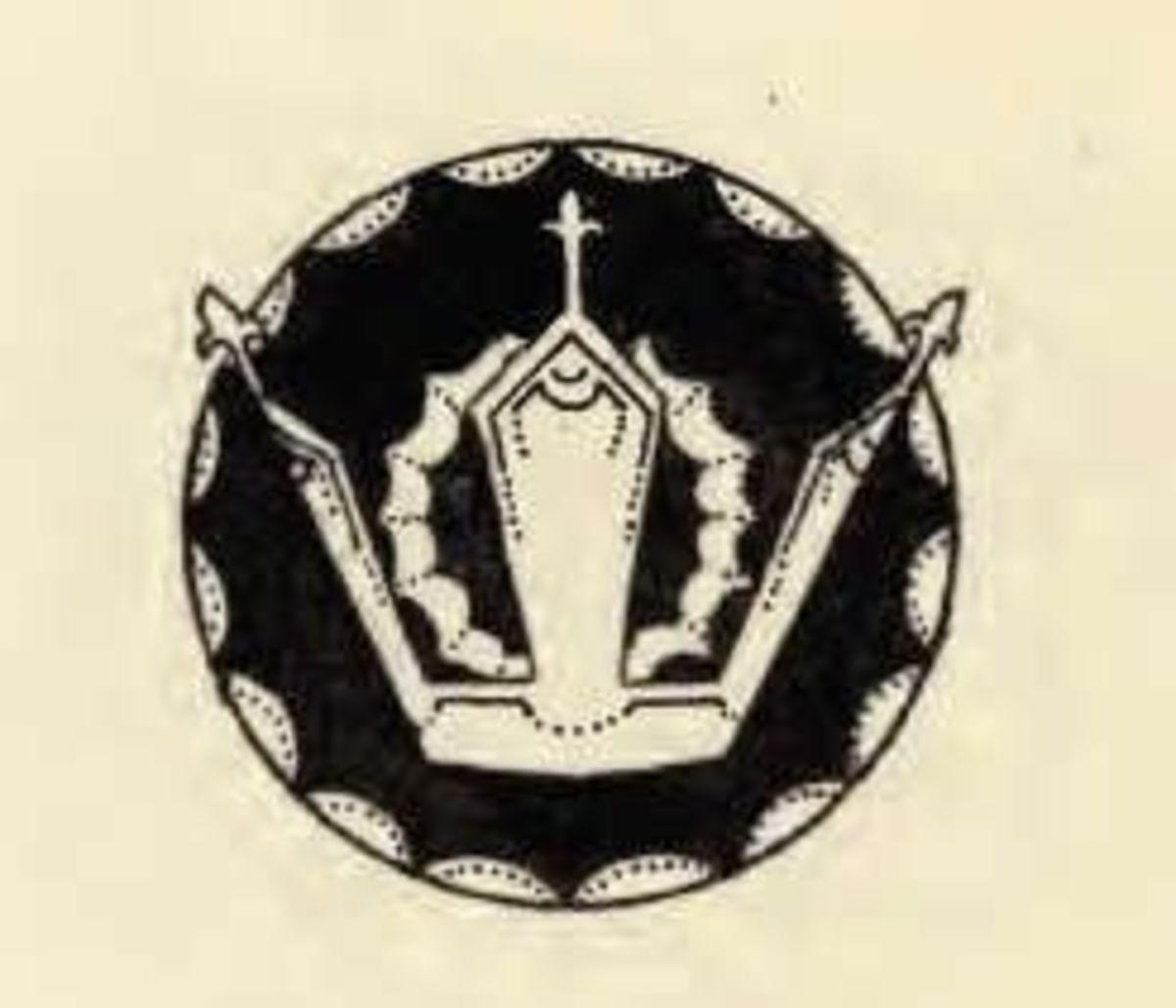 virginia-frances-sterrett