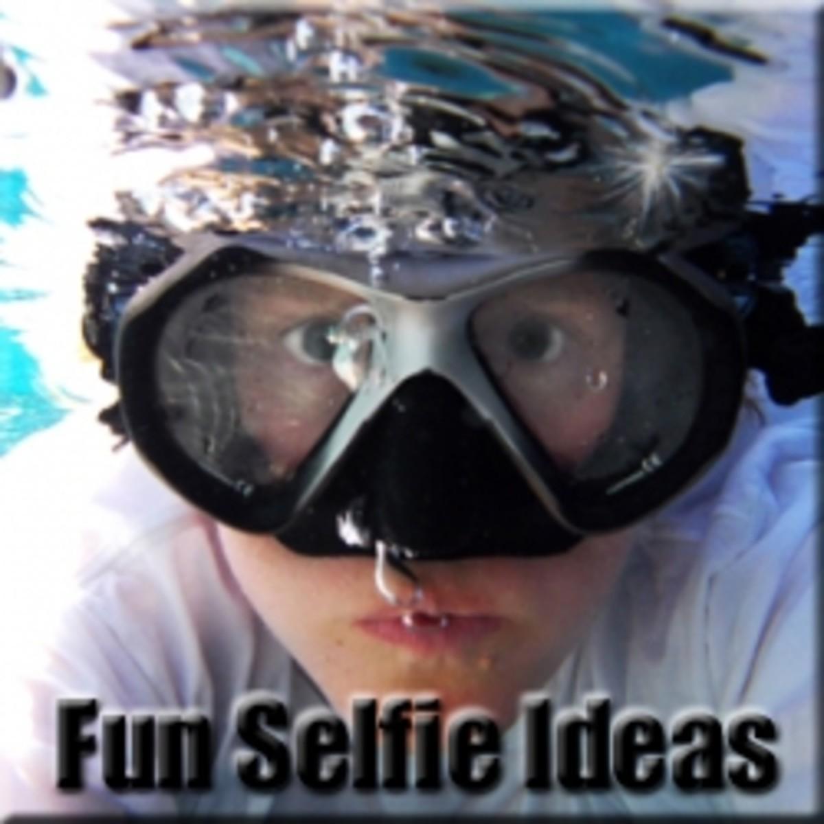 ideas-for-self-portraits
