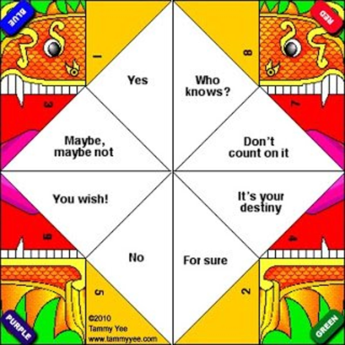 kid-activity-how-to-make-a-fortune-teller
