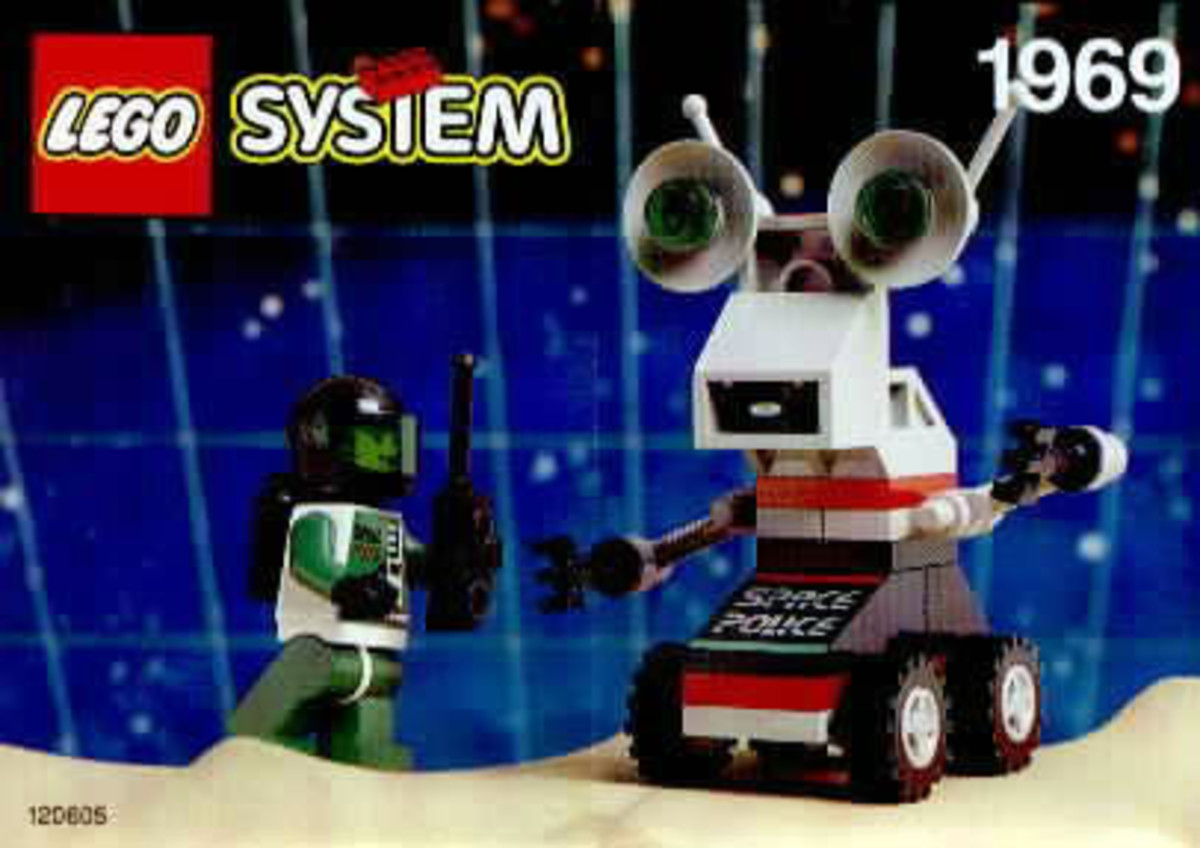 spacepolice2