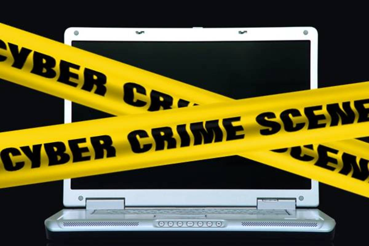 How to File a Complaint with the Internet Crime Center FBI
